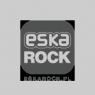 ESKAROCK.PL