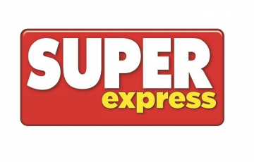 """SUPER REGIONY"" - nowy dodatek do ""Super Expressu"""