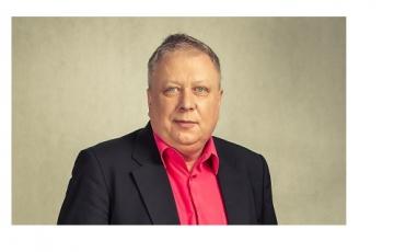 Marek Sierocki w Radiu Plus