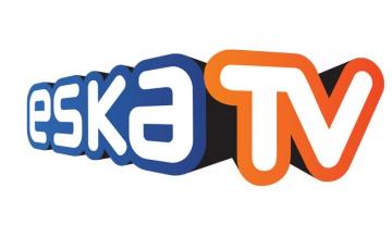 Iga Mackiewicz dyrektorem programowym ESKI TV