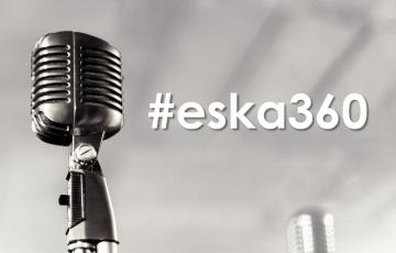#ESKA360