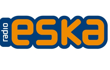 Awanse w redakcjach Radia ESKA i telewizji ESKA TV