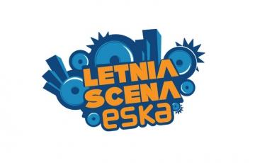 V edycja Letniej Sceny ESKI z rekordową liczbą koncertów