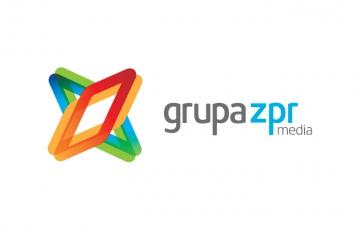 Zmiany w zarządzaniu segmentami wydawniczymi ZPR Media SA
