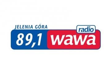 Radio WAWA w Jeleniej Górze