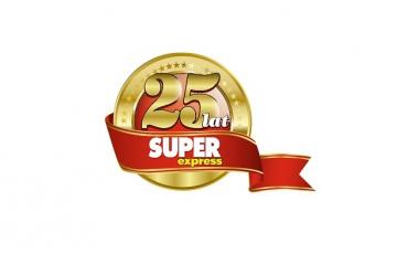 """Jubileusz 25-lecia """"Super Expressu"""""""