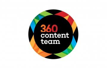 360 Content Team - nowy dział w ZPR Media SA