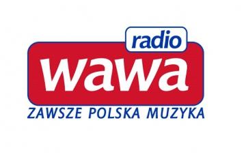 Rekord słuchalności Radia WAWA
