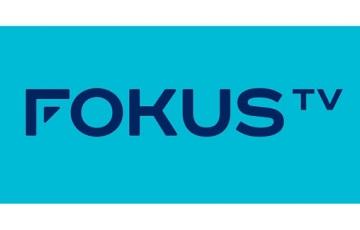 """FOKUS TV uhonorowany tytułem """"TELEWIZJA ROKU 2016"""""""
