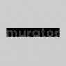 MURATOR