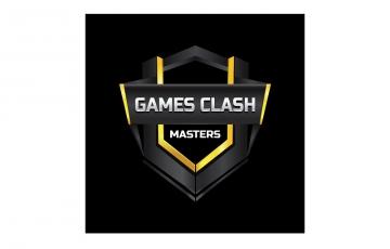 Już wkrótce Games Clash Masters