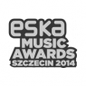 ESKA MUSIC AWARDS