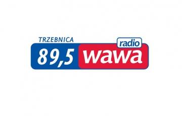 Radio WAWA nadaje w Trzebnicy