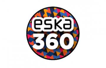 """eska360 z udziałem Natalii Nykiel laureatem """"Szpalty Roku 2017"""""""