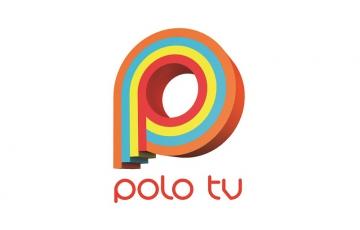 Ponad 3 mln osób bawiło się w Sylwestra z POLO TV