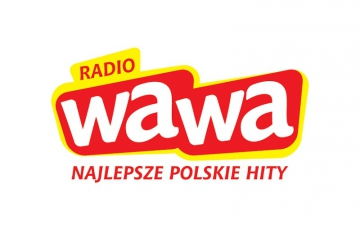 Sieć radiowa RADIO WAWA zmienia nazwę na Radio SuperNova!