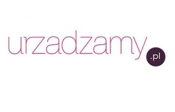 Relaunch Urzadzamy.pl