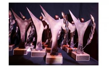 Znamy laureatów III edycji Nagrody Złoty Laur Super Biznesu
