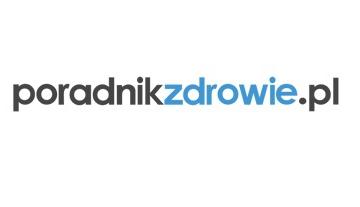 Poradnikzdrowie.pl liderem serwisów zdrowotnych