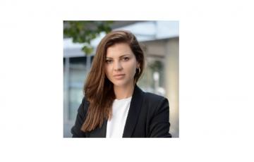 Katarzyna Cegiełka w ZPR Media SA