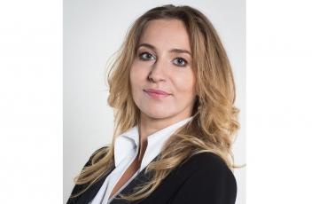 Ewa Latkowska dyrektorem operacyjnym ds. TV w Grupie ZPR Media