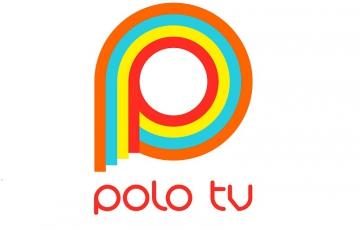 Anna Zawiślińska dyrektorem muzycznym POLO TV