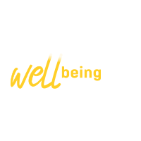 WELL-BEING DESIGN